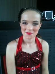 photo makeup2