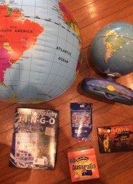 geography-games-2